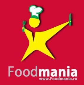 19781_food-mania
