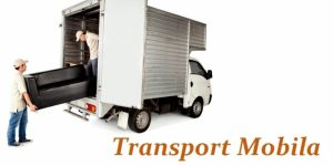 transport-mobila-1415627505040-700x350