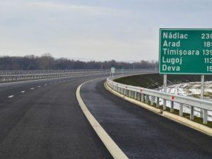 autostrazi romania