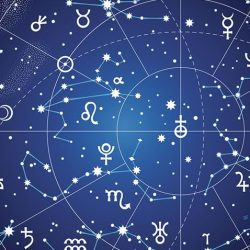 horoscop cer