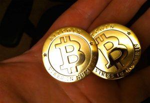 curiozitati bitcoin