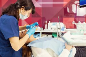 clinica-dentara-bucuresti