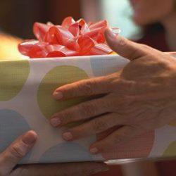 specialist in cadouri
