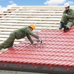 invelitoare pentru acoperis