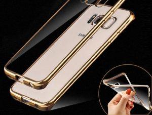 husa Samsung Galaxy S8