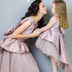 imbracaminte pentru copii strumfi