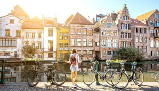 Ce-sa-vizitezi-cand-mergi-in-Belgia-cu-copiii