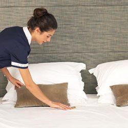 retete-universale-alegerea-seturilor-de-lenjerii-de-pat