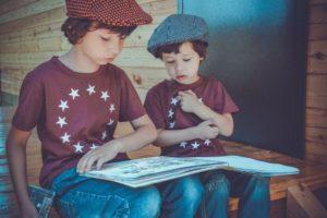 boys-children