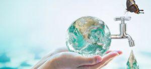 Conferinta ONU a avut loc pentru transformarea lumii in care traim