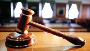 robe-juridice