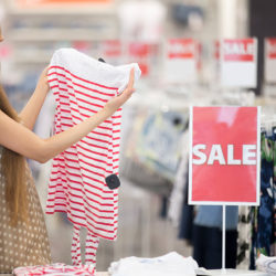 Descopera ce implica promotiile din magazine