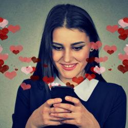 Despre intalnirile online si cele mai cunoscute prejudecati