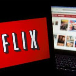 """Copii pot avea parte de """" Netflix educational"""""""