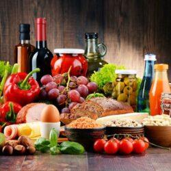 Tot ce trebuie sa stii despre produsele bio, organice sau naturale
